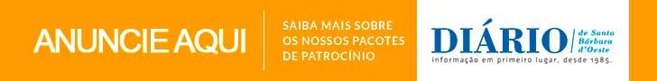 Banner Publicitário 728x90
