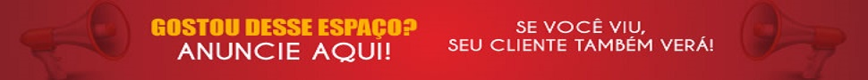 Banner Publicitário 970x90