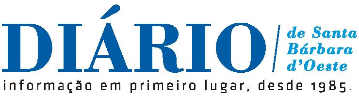 Jornal Diário - Informação em primeiro lugar desde 1985