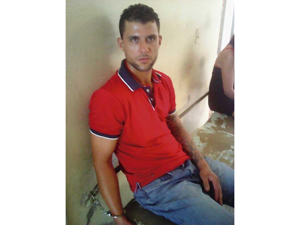 Polícia - MP diz que serralheiro estrangulou duas vezes sua companheira