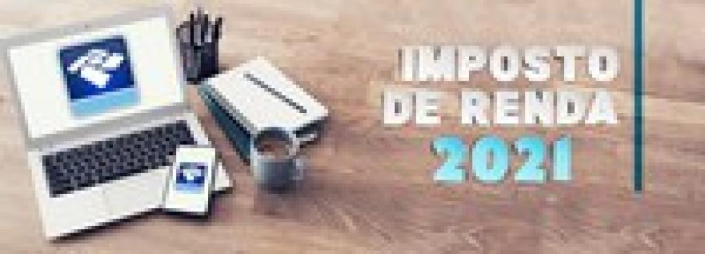 Cidades - Receita abre hoje (23) consulta ao 2º lote de restituição do IRPF 2021