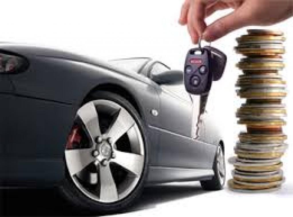 Guia Automotivo  - Dinheiro Extra