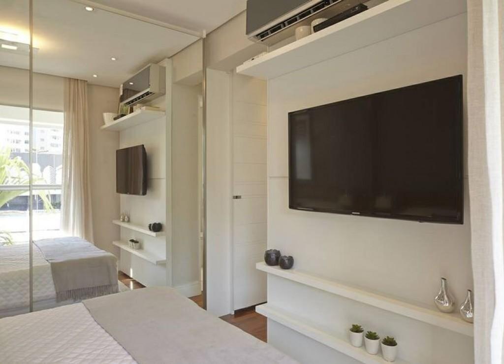 Arquitetura e Design - Ar condicionado – como incorporar na sua decoração