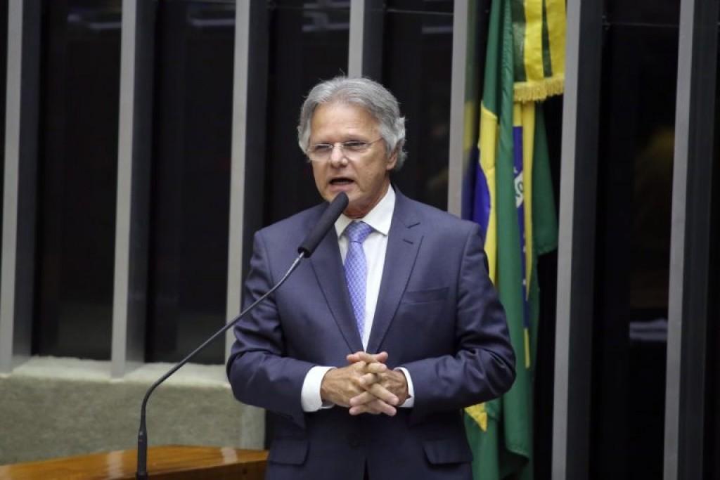 Cidades -  Macris conquista R$ 500 mil para  reforma de postos de saúde