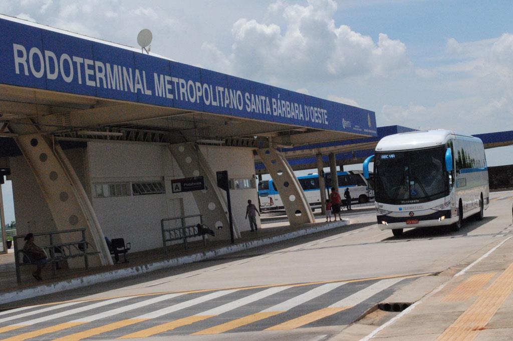 Cidades - Viação Piracicabana inicia suspensão de linhas e Artesp vai fiscalizar