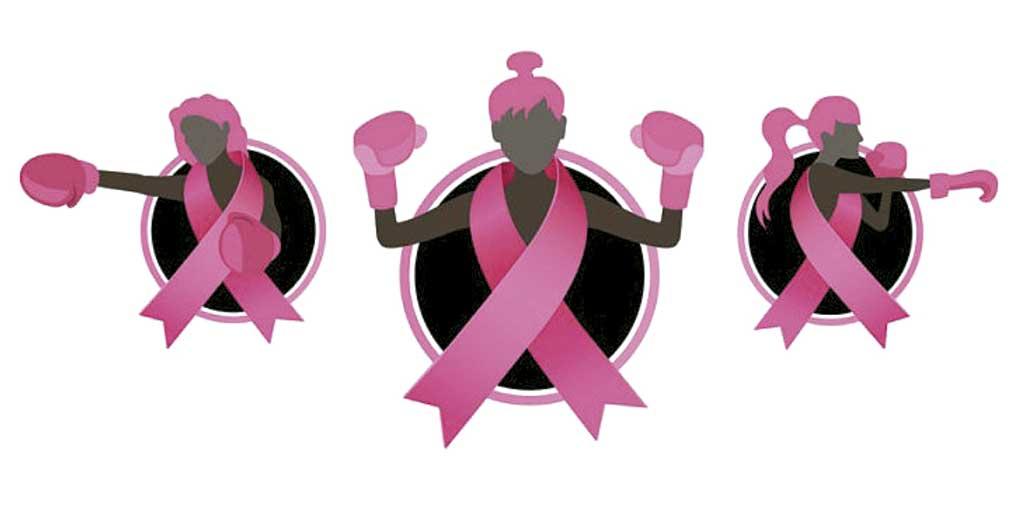 Caderno Mulher - Especial Outubro Rosa: Câncer de Mama, é possível prevenir