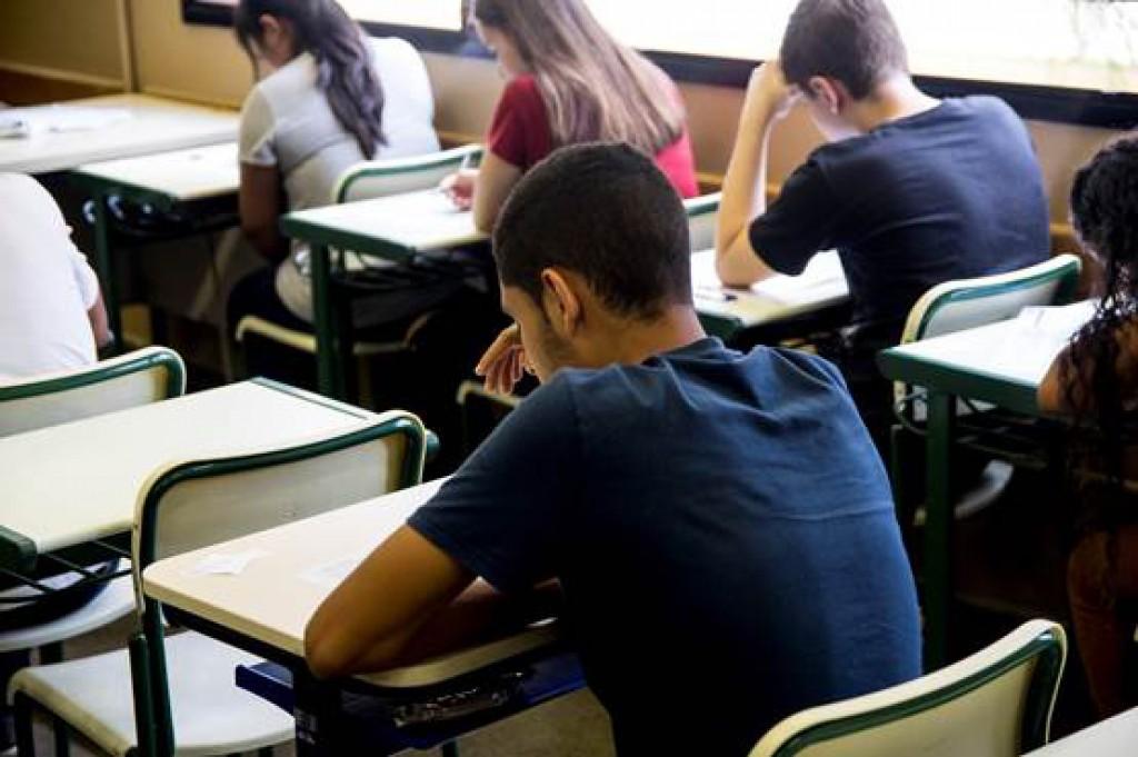 Educação - Vestibulinho: Estão abertas inscrições das Etecs para o 1º semestre de 2020