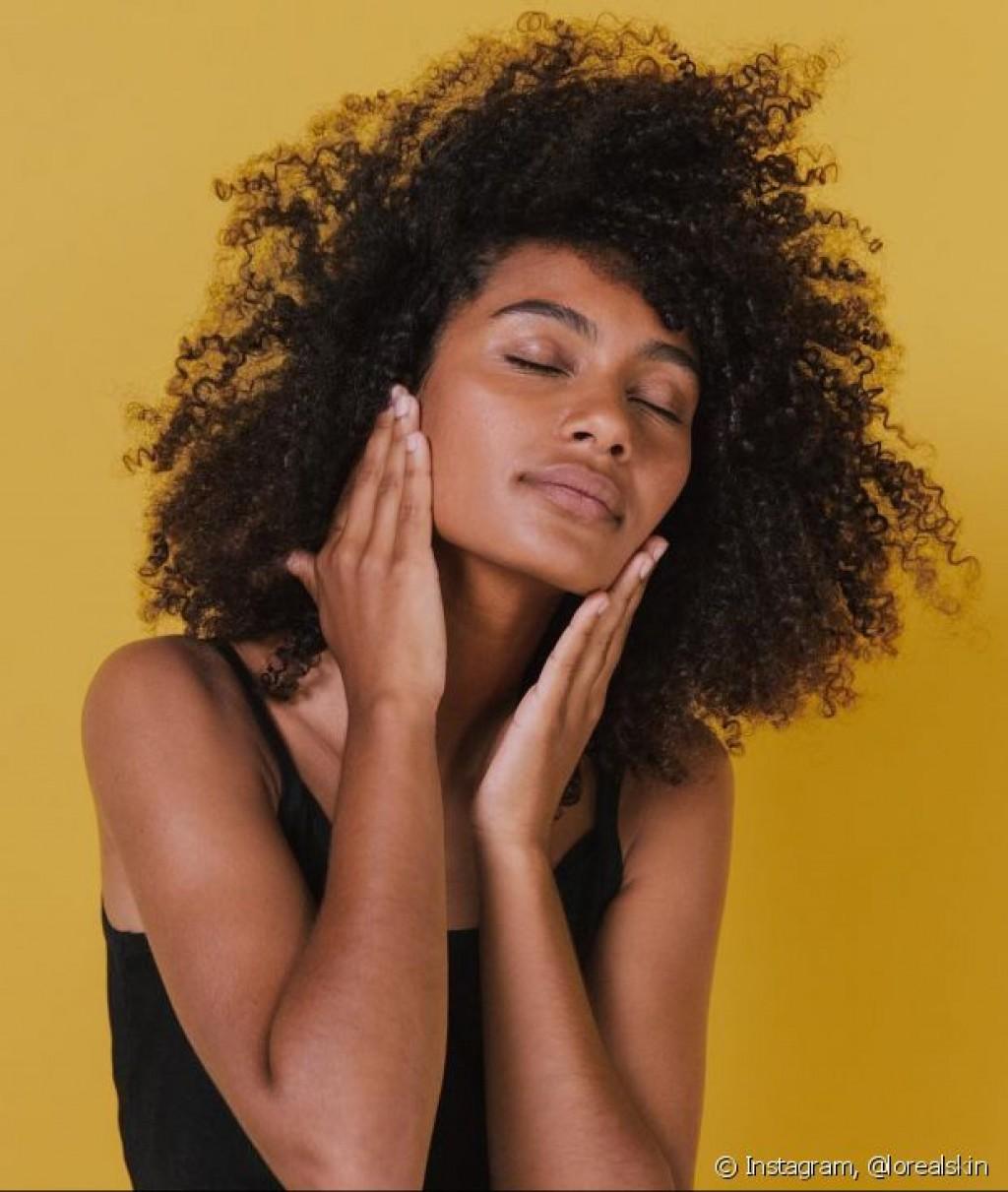 Caderno Mulher - Esfoliação da pele: dúvidas respondidas por uma dermatologista