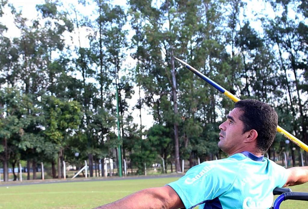 Esporte - Gente de S.Bárbara: as histórias dos atletas que são ouro