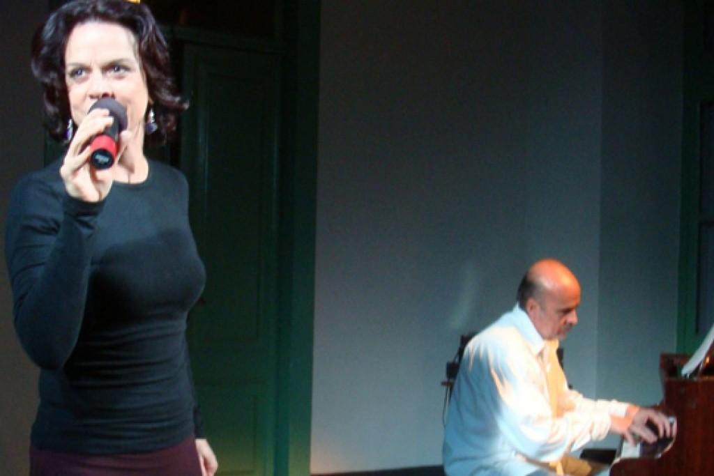 Cultura - Circuito Cultural Paulista traz espetáculo na programação de aniversário de SB