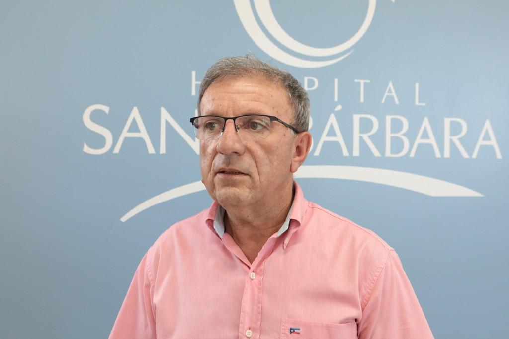 Cidades - Hospital aguarda chegada de medicamentos para intubação