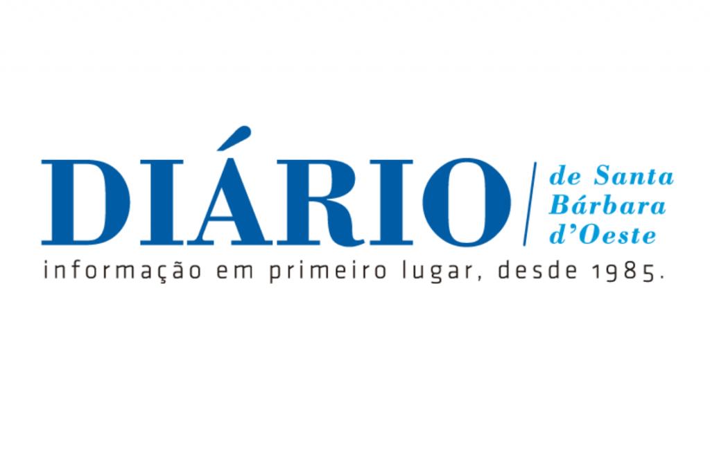 Cidades - SB vai executar reforma e extensão de  rede drenagem de águas pluviais